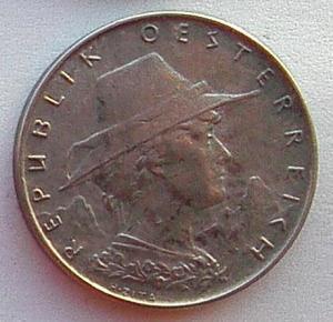 IMG02760выст Австрия 10 грошн 1928.jpg