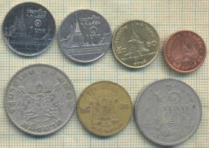 Таиланд 7 монет 17 11а.jpg