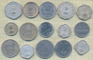 Индия 15 монет 17 11.jpg