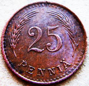 2547.jpg