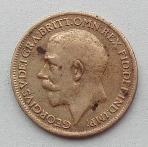 IMG02927выст Великобритания 1 фартинг 1917.jpg