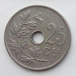 IMG02838выст Бельгия 25 сентов 1929.jpg