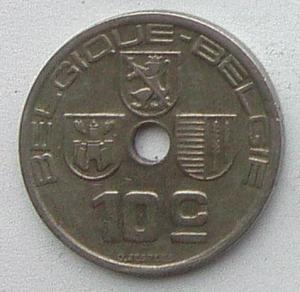 IMG02848выст Бельгия 10 сентов 1938.jpg