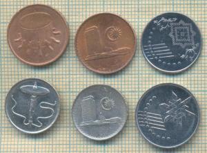 Малайзия 6 монет17 11а.jpg
