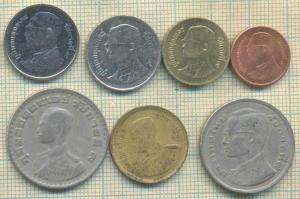 Таиланд 7 монет 17 11.jpg