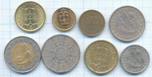 Португалия 8 монет а 17 11.jpg