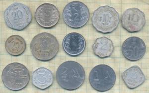 Индия 15 монет 17 11а.jpg
