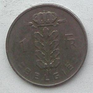 IMG02848выст Бельгия 1 франк 1950.jpg
