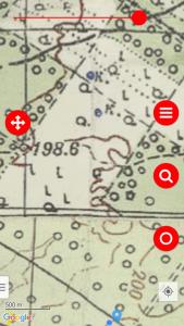 Screenshot_2018-11-30-16-58-05-949_com.vetusmaps.vetusmaps.png