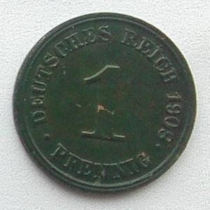 IMG03144выст Германия 1 пф 1908 JJ.jpg