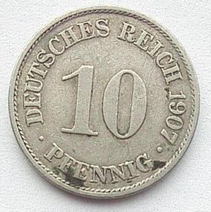 IMG03144выст Германия 10 пф 1907 АА.jpg