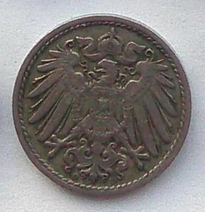 IMG03175выст Германия 5 пф 1914 DD.jpg