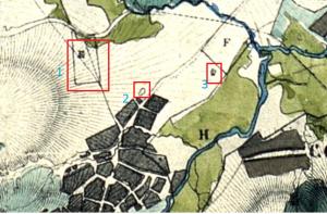 Менде Карта Что означают обозначения..png
