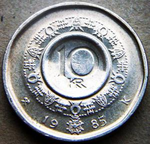 1585.jpg