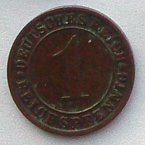 IMG03163выст Германия 1 рейхпф 1933 А.jpg