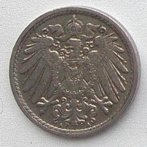 IMG03154выст Германия 5 пф 1914 АА.jpg