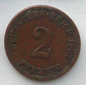 IMG03163выст Германия 2 пф 1907 АА.jpg