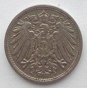 IMG03154выст Германия 10 пф 1914 АА.jpg