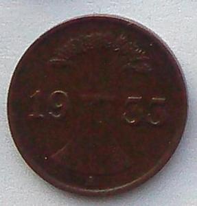 IMG03175выст Германия 1 рейхпф 1933 А.jpg