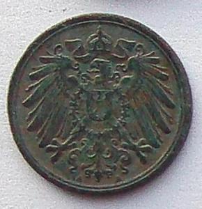 IMG03175выст Германия 1 пф 1900 АА.jpg