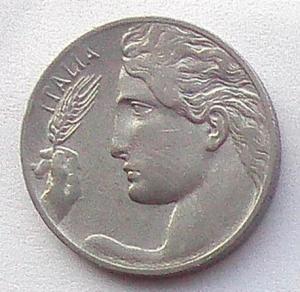 IMG03175выст Италия 20 чентзм 1912.jpg