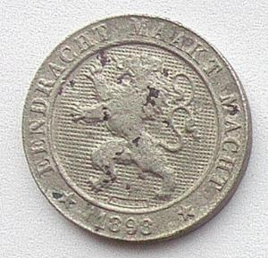 IMG03154выст Бельгия 5 сентим 1893.jpg