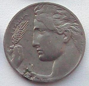 IMG03175выст Италия 20 чентзм 1913.jpg