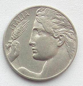 IMG03154выст Италия 20 чентензимо 1920.jpg