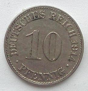 IMG03144выст Германия 10 пф 1914 АА.jpg
