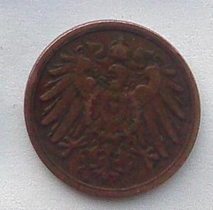 IMG03175выст Германия 2 пф 1907 АА.jpg