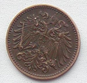IMG03154выст Австрия 1 геллер 1912.jpg