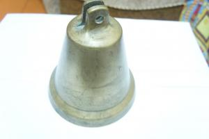 DSC05508.thumb.JPG.47714a7354084031465e97727d371357.JPG