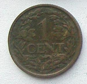 IMG04120выст Нидерланды 1 сент 1925.jpg