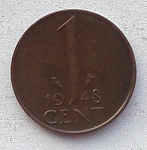 IMG04139выст Нидерланды 1 цент 1948.jpg