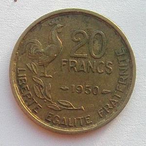 IMG04253выст Франция 20 фр 1950 1 строка.jpg