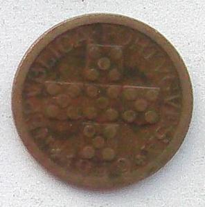 IMG04128выст Португалии 10 сентовос 1949.jpg