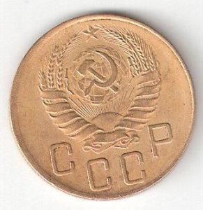 5k-1938 A.jpg