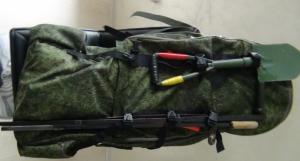 рюкзак 2.PNG