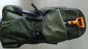 рюкзак 3.PNG