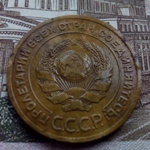 монета 22.jpg