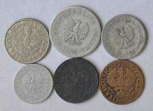 20190219_101823выст Польши 6 монет лот 2.jpg
