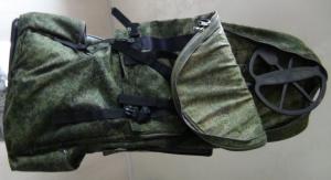 рюкзак 1.PNG