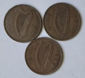 20190219_101823выст Ирландия 1 пенни 3 шт.jpg