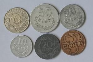 20190219_101434выст Польши 6 монет лот 2.jpg