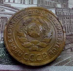 монета 33.jpg