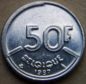 4018.jpg