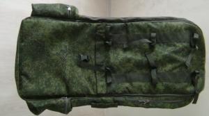 рюкзак 5.PNG