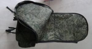 рюкзак 7.PNG