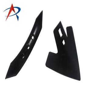 Agricultural-Tractor-spare-parts-Plough-points.jpg