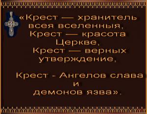 23423.thumb.png.92d80cacc607881a0178e9a13002d55c.png
